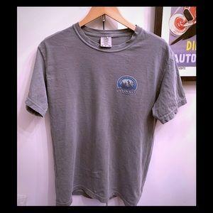 Jackson Hole Wyoming t shirt